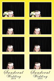 photo booth rental sacramento temple photography and photo booth rentals sandoval photo booth