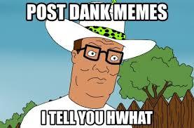 Google Memes - google dank memes and this what i found imgur