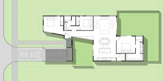 green architecture house plans sol modern homes modern architecture 3