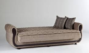Istikbal Sofa Bed by Argos Zilkade Light Brown Convertible Sofa Bed By Sunset
