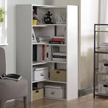 bookcases corner units bookcases corner units bookcase corner unit with cupboard by