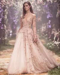 paolo sebastian wedding dress disney wedding dresses by paolo sebastian