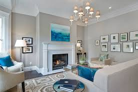Popular Wall Colors For Living Room Popular Wall Colors For Living - Light colored living rooms