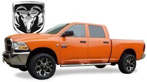 accessories for 2006 dodge ram 1500 dodge ram 2500 accessories truck parts autoaccessoriesgarage com