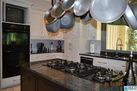 100 discount kitchen cabinets st louis home improvement