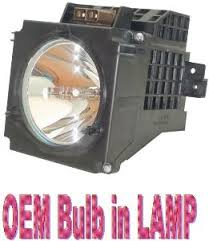 calgary sony replacement tv lamps