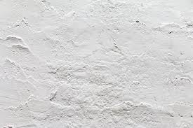 Painting On Concrete Wall by White Painted Concrete Wall Texturebackground Stock Photo