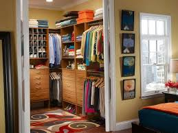 Best Closet Systems 2016 Closet System Reviews 2016 Home Design Ideas
