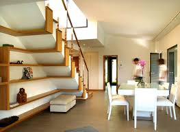 Living Room With Stairs Design Fabulous Room Stairs Design Living Room With Stairs 18 Living Room
