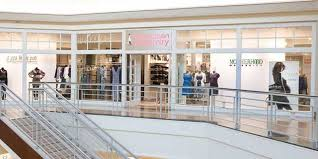 maternity store destination maternity the gardens mall