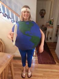 halloween costumes for him globe halloween costume geography lesson 7 steps with pictures
