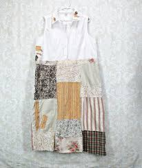 Shabby Chic Plus Size Clothing by 42 Best Pretty Plus Size Tunics Images On Pinterest Tunics Boho