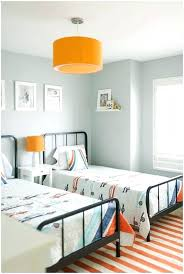 bedroom colors for boys kids bedroom colors paint colors for kids bedrooms throughout