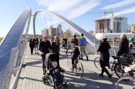 Home And Design Show Calgary 2016 Yycfit Health U0026 Fitness Expo Calgary U0027s First Health U0026 Fitness