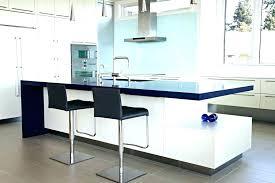 etagere meuble cuisine meuble etagare cuisine cuisine meuble bas conforama cuisine meuble