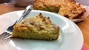 landfrauenküche rezepte das vorbild rezept der à point köchin a point srf