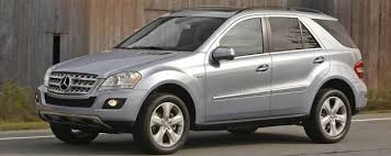 mercedes suv reviews 2010 mercedes suv review car reviews