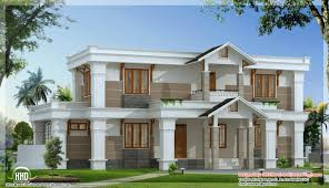 free home design software roof mix sloping roof home design feet architecture house plans online