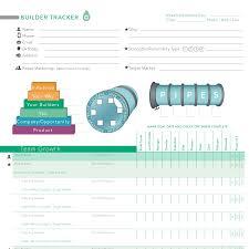 Total Money Makeover Spreadsheet Library