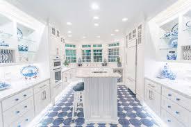 home design johnson city tn interior design u0026 remodeling johnson city tn the property experts