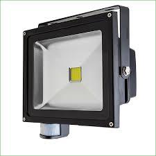 lighting motion sensor flood lights costco motion sensor