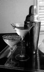 vesper martini racing 60 best martini images on pinterest martinis cocktails and