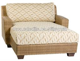 Indoor Chaise Lounge Indoor Chaise Lounge Promotion Shop For Promotional Indoor Chaise