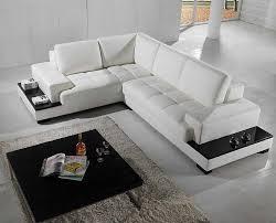 Soft Sectional Sofa Sectional Sofa Green Sectional U Shaped Sectional Sofa