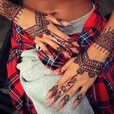 henna design on instagram instagram henna google search henna pinterest hennas henna