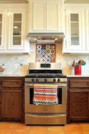 spanish style kitchen cabinet examplespanish hardware design ideas