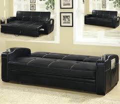 Walmart Leather Sofa Bed Futon Sofa Bed Walmart Leather Costco With Storage Amazon Ve Ang
