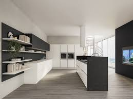 elise italian kitchens by ital living