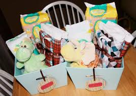 baby shower gift ideas for boys baby shower gift ideas for boys unique baby shower ideas gallery