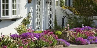 Small Front Garden Ideas Uk Front Garden With Design Ideas Uk Beautiful Image Popular Front