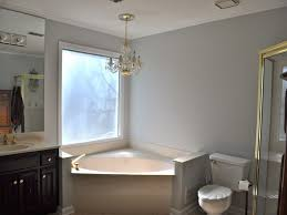 Bathroom Wall Color Ideas Colors 36 Best Grays Images On Pinterest Wall Colors Gray Walls And
