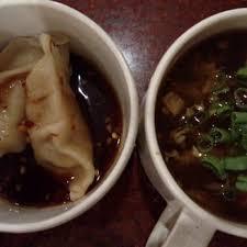 Grace Buffet U0026 Grill Chinese by Chow King Grill U0026 Buffet 10 Photos U0026 19 Reviews Buffets 2230