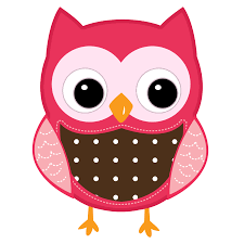 free owl cute halloween owl clip art free clipart images clipartix