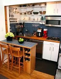 kitchen design interior small kitchenette ideas small kitchen design at home and interior