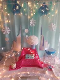 girls birthday party decorations u2013 top event mississauga