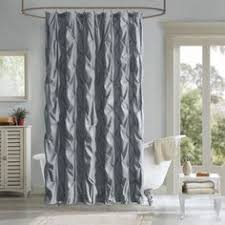 Walmart Com Shower Curtains Better Homes And Gardens Porter Stripe Fabric Shower Curtain