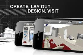 home design 3d gold trendy d home design game d room design app