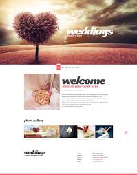 wedding planning website online wedding planner website collection wedding planning