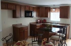 Merrilat Kitchen Cabinets Merillat Classic Kitchen Cabinets Stunning Best Images About