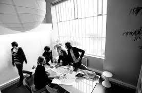 bureau de style mode bureau de style aujourd hui ou mardi styliste 43 rue descartes