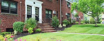 hasbrouck heights nj apartments for rent skyline apartments