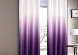 Light Blocking Curtain Liner Alluring Tags White Long Curtains Purple Bedroom Curtains Sheer