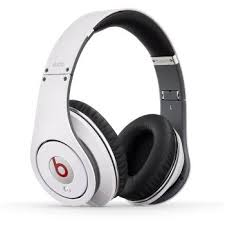 beats by dre black friday amazon com beats studio 2 0 wired over ear headphone red home
