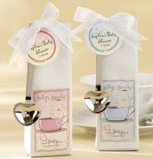 best baby shower favors charming design best baby shower favors bright ideas favor omega