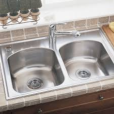 American Standard Unique Awesome American Kitchen Sink Home - Kitchen sink american standard