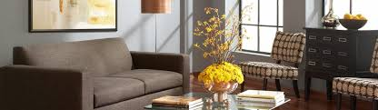 model home interiors elkridge furniture modern furniture at cort furniture atlanta